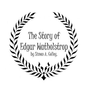 Image for 'The Story of Edgar Watholstrop'