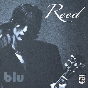 Image for 'Blu'