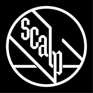 Image pour 'Scalp'
