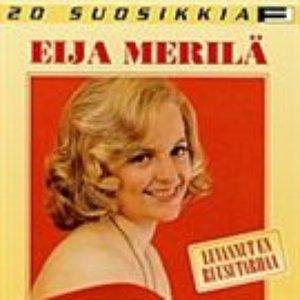 Image for '20 Suosikkia / Luvannut en ruusutarhaa'