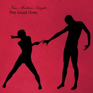 Image for 'The Good Ones'