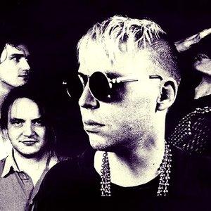 Imagen de 'KMFDM'