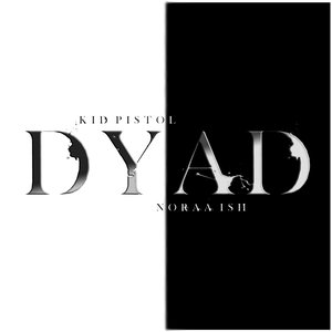 Image for 'DYAD'