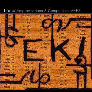 Imagen de 'Ek! (double CD)'