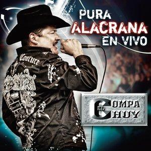 Image for 'El Tercer Jalón (Live Version)'
