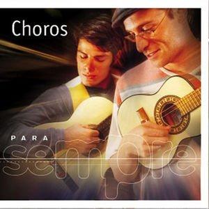Image for 'Cinco Companheiros'