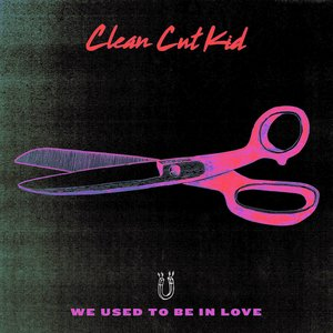 Image for 'We Used To Be In Love'