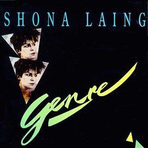 Image for 'Genre'