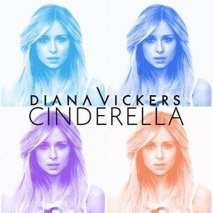 Imagem de 'Cinderella'