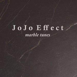 Immagine per 'Marble Tunes'