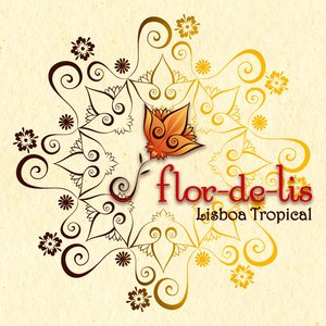 Image for 'Lisboa Tropical'
