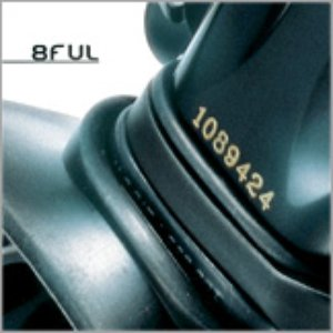 Image for '8FUL'