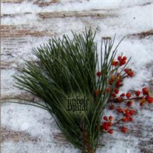 Image for 'Imbolc - Winter'