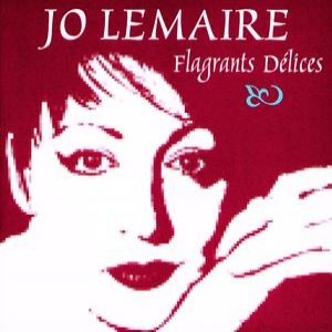 Image for 'Flagrants Delices'