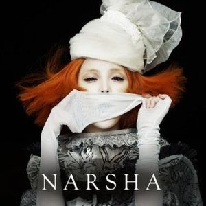 Image for 'Narsha'