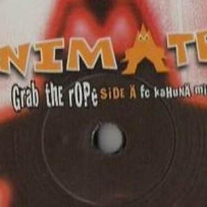 Image for 'Animated'