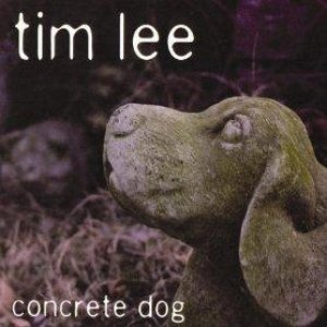 Image for 'Concrete Dog'