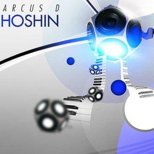 Image for 'Shoshin'