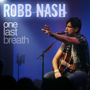 Image for 'One Last Breath'