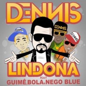 Image for 'Lindona'
