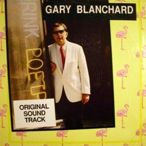 Bild för 'Gary Blanchard'