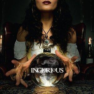 Imagem de 'Inglorious'
