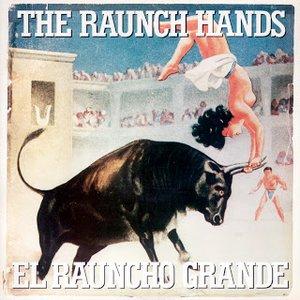 Image for 'El Rauncho Grande'