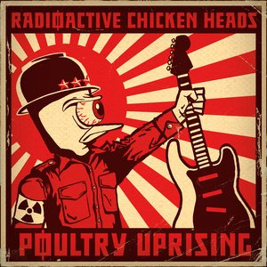 Image for 'Poultry Uprising'