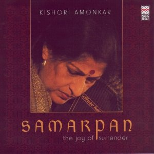 Image for 'Samarpan - The Joy Of Surrender'