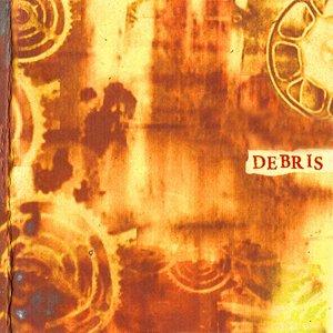 Image for 'Debris'