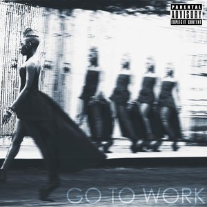 Image for 'Go To Work - Single'