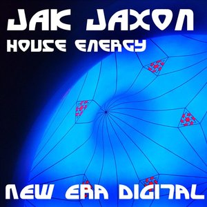 Image for 'House Energy EP'