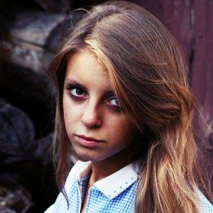 Image for 'Magda Wasylik'