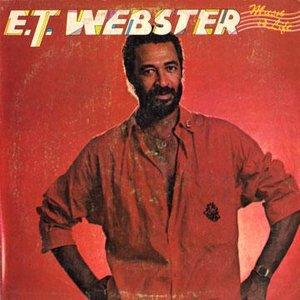 Image for 'E.T. Webster'