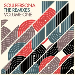 "Image for 'Jocelyn Brown ""She'd Call"" (Soulperona Raregroove Remix)'"