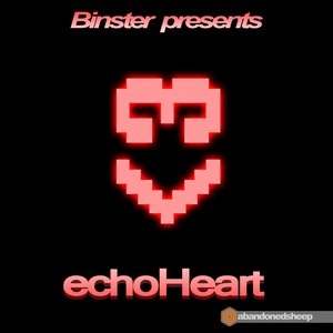Image for 'echoHeart'