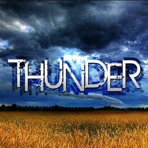 Image for 'Thunder'