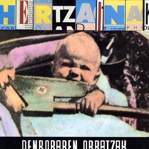 Image for 'Denboraren Orratzak'