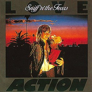Image for 'Love/Action'