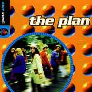 Image for 'The Plan'