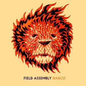 Image for 'Field Assembly'