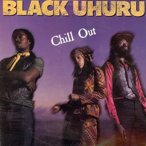 Image pour 'Chill Out'
