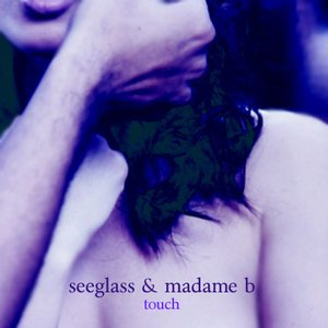 Image for 'seeglass & madame b - touch'