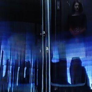 Image for '現実を超えて'
