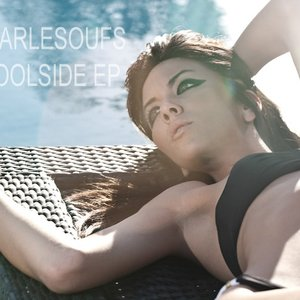 Image for 'Poolside EP'