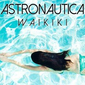 Image for 'Waikiki - EP'