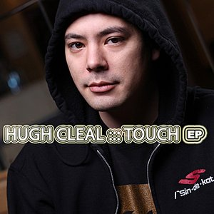 Image for 'Touch EP'