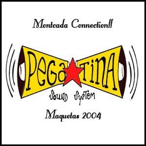 Image pour 'Maqueta 2004 (Pegatina Sound System)'