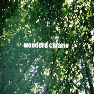 Image for 'Wooderd Chiarie'