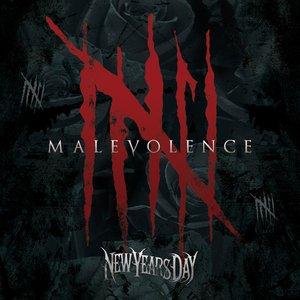 Image pour 'Malevolence'